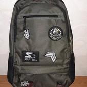 Рюкзак для ноутбука/планшета