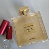 Оригинал!!!5 мл,Gabrielle Essence Chanel