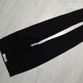 Не пропустите! стильные джинсы р,30 (48) идеального сост