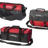 ❤️Powerfix Profi❤️профессиональная качественная сумка для инструментов, отлично для подарка