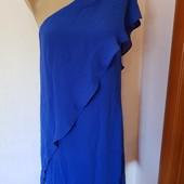 Фирменное, очень красивое платье Zara basic, оригинал и качество