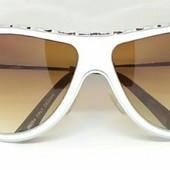 Женские солнцезащитные очки UV 400