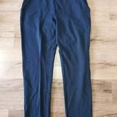 ☘ Удобные спортивные брюки Tchibo, размеры наши: 46-48 (40/42 евро)