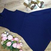 (1) Платье универсальное M-L