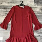 Платье asos 36p состояние нового
