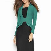 НОВЕ плаття ділового стилю