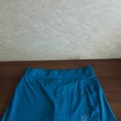 Юбка-шорты, размер EURO 40