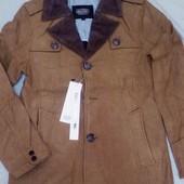 Стильная куртка -пиджак уличного типа!!!