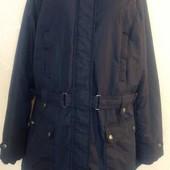 Куртка john baner 50/5xl/58 .ПОГ 68