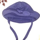 Reima 2, полушерсть, красивая шапочка с ушками