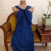Стильное женское платье Miss Selfidge, размер М