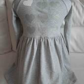 Сукня Польща з начосом