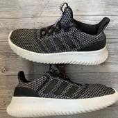 Кроссовки Adidas оригинал 35 размер стелька 22 см