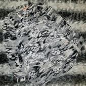 блуза размер м,л