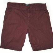 Мужские шорты Kangol Размер L