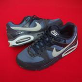 Кроссовки Nike Air Max оригинал 40-41 размер