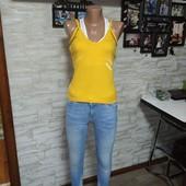 Супер лот, джинсы узкачи+ майка оригинал!!!