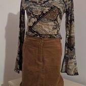 Блузы-регланы, 2 модели, на укр. 40-48