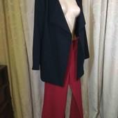 (6)!Сегодня Мега Лоты!  брюки,  пиджак,  юбка С, М