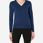 Шикарный пуловер Blue Motion Германия размер евро L (44/46)