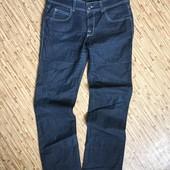 Armani Jeans Оригинал!!!! 29 размер Много крутых лотов-собирайте!:)