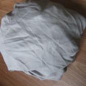 Простинь на резинке, р.85*190 см