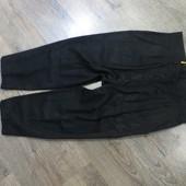 Очень красивые штаны ПОБ-до61см. гарн.стан.