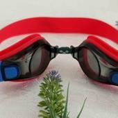 Очки для плавания детские Arena
