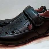 Классные Туфли в наличии 35,37,38 размер качество супер!!!!!!