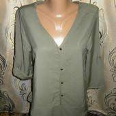 Женская блуза f&f