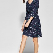 ❤️Cecil Германия❤️фирменное модное женственное платье М