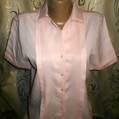 Женская блуза st. michael
