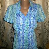 Женская блуза bm
