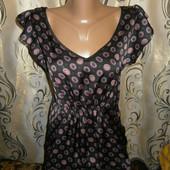 Женская блуза south
