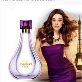 Parisian Chic - вишуканий елегантний аромат. Рідкість! 50 мл