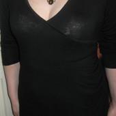 Платье миди р.48-50