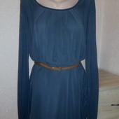 Необычное платье Object