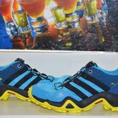 Кроссовки Adidas Terrex 36р. 22.5см Оригинал
