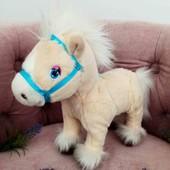 Пони AniMagic ( без поводка)