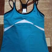 Спортивна майка Nike, оригинал, р.М, в идеальном состоянии
