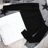 Качество!!! Стильная блуза/рубашка удлиненная спинка, от Zara, в новом состоянии