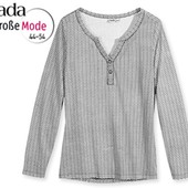 женская элегантная футболка- блуза от giada