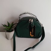 Стильна сумочка