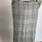 Моднячі плотно - еластичні штани Кюлоти ...