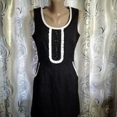 Элегантное женское платье next