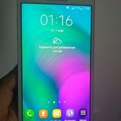 !!!Телефон Samsung Galaxy A5 как новый, есть нюанс, читайте описание!!!