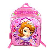 Новий класний рюкзак з Принцесою Софією. Оригінал з Америки