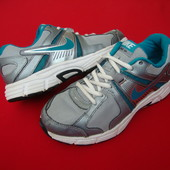 Кроссовки Nike Dart 10 оригинал 35-36 размер