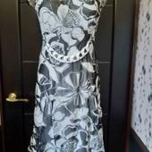 Стильное,нарядное,платье.