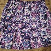 Стильная юбка, Yessica, р. M XS-L